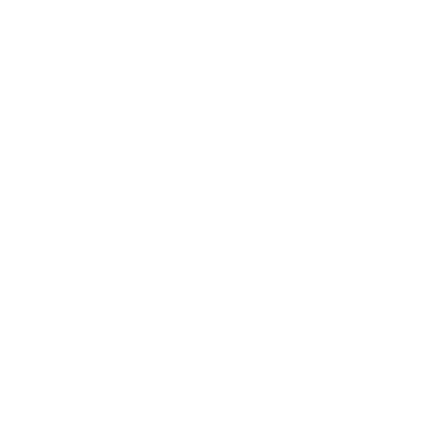 made in usa, spi, septic products, america