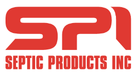 Septic Products Inc.